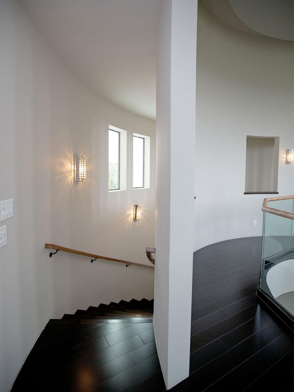E-stairs-3-.jpg
