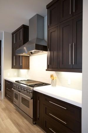 LizLightInteriors-SanAntonio-Kitchen7.jpg