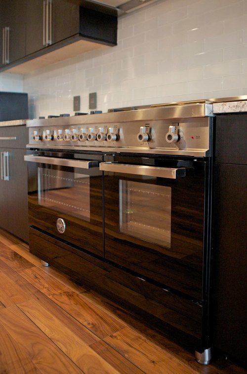 LizLightInteriors-SanAntonio-Kitchen14.jpg