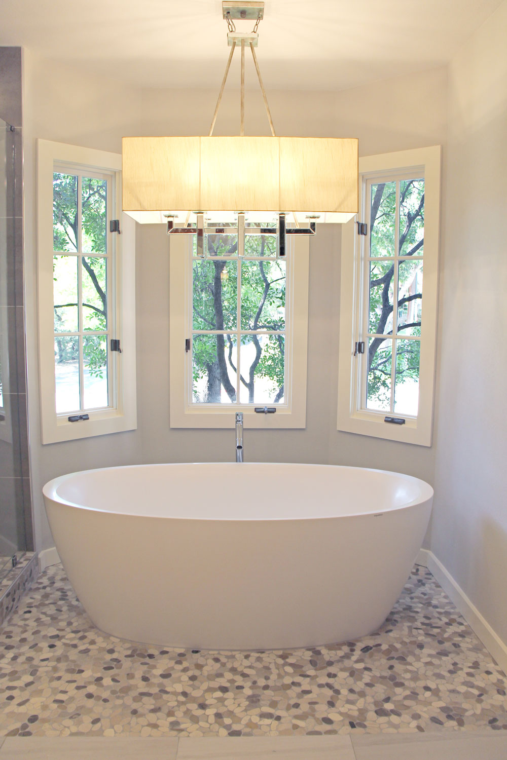 Liz-Light-Interiors-Bathroom-21.jpg