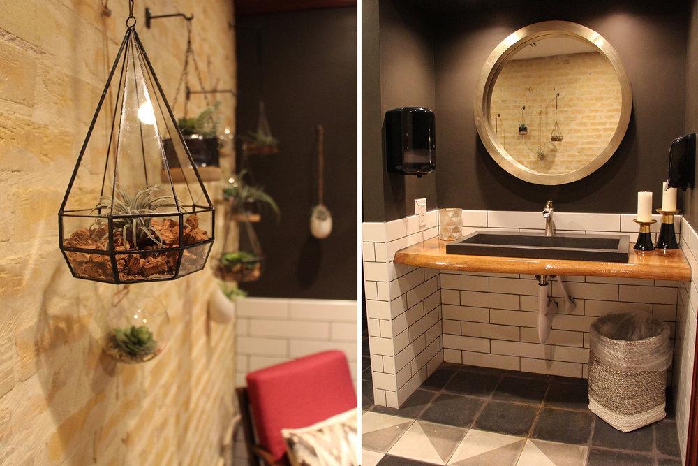 Ladies-restroom.jpg