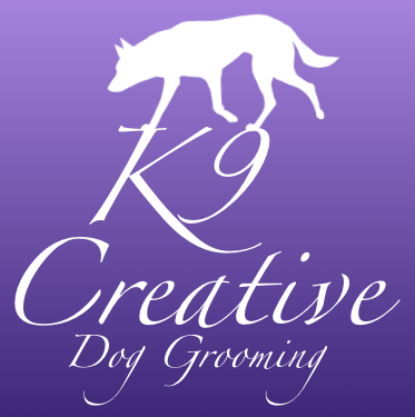 k9creative.png