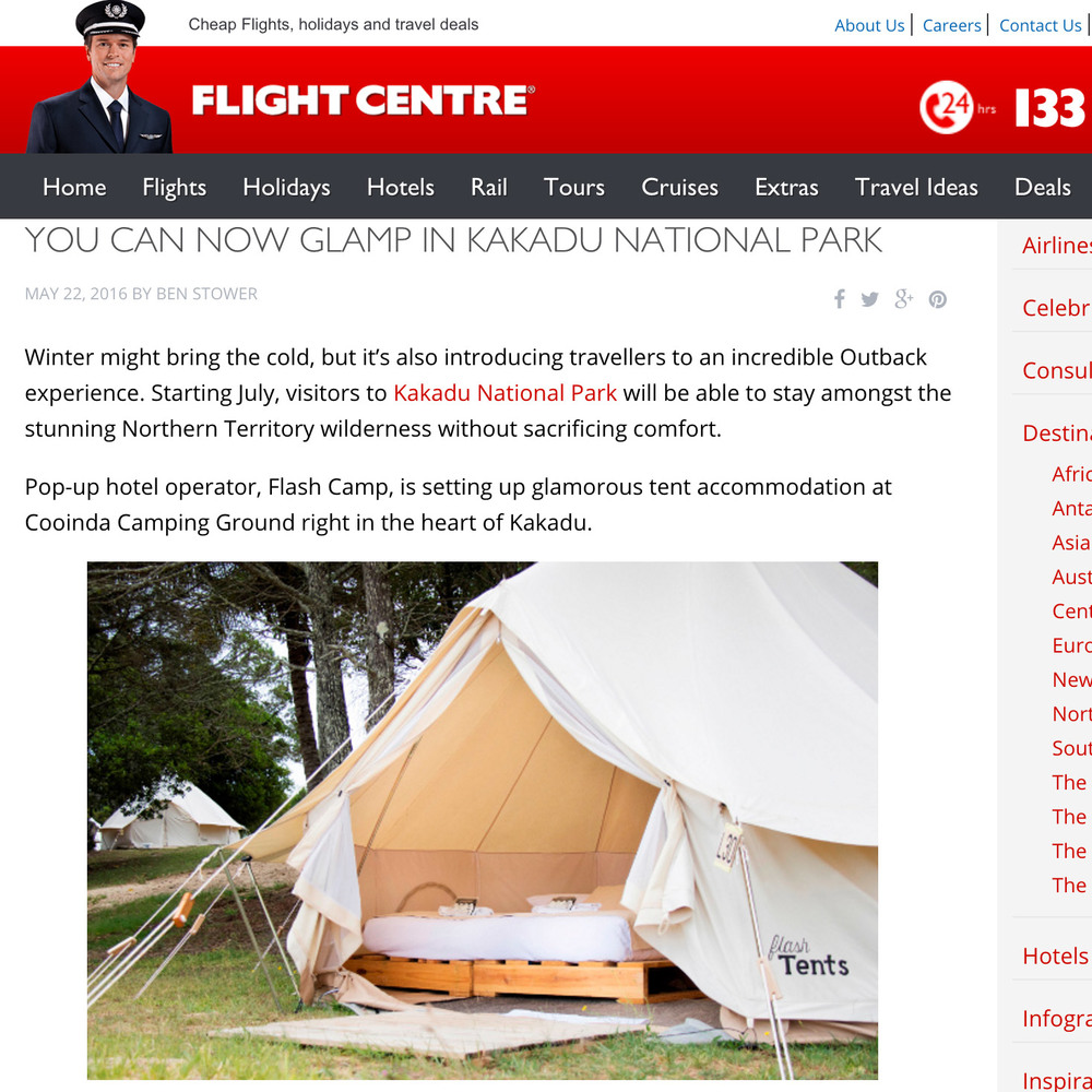 FlashCamp_FlightCentre_May2016.jpg