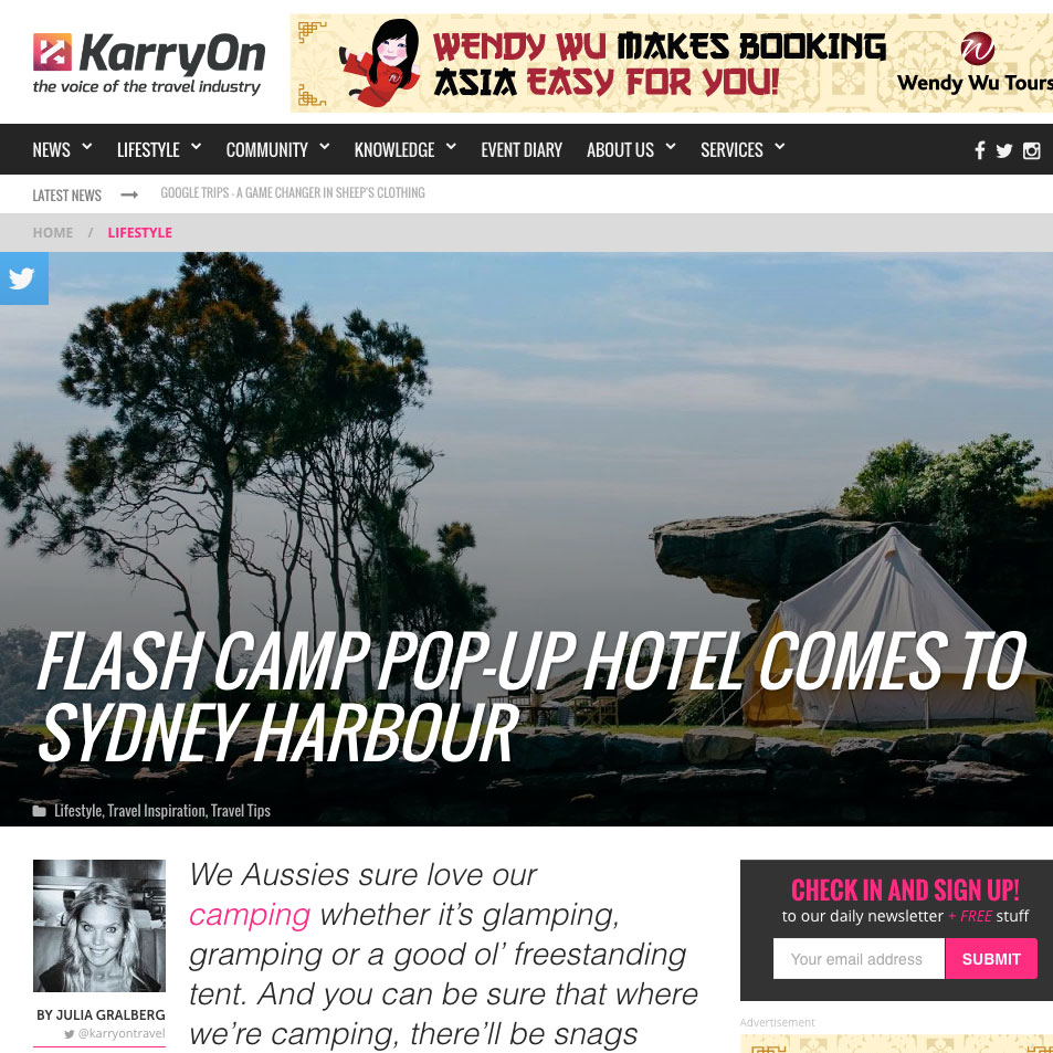 FlashCamp_KarryOn_Sept2016_crop.jpg