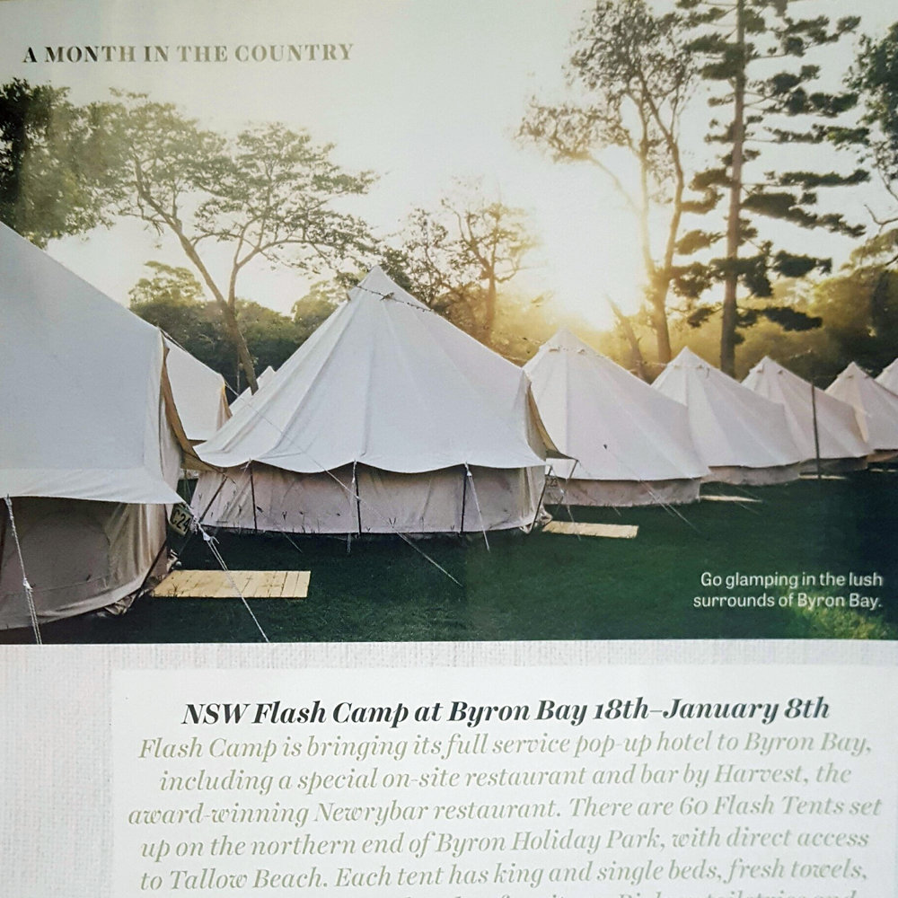 Country Style_December 2016 Issue_Flash Camp Byron Bay (1)_Full-SQ.jpg