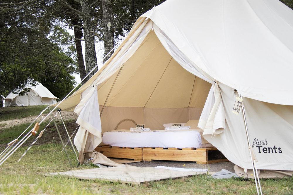 Flash Camp 4.jpg