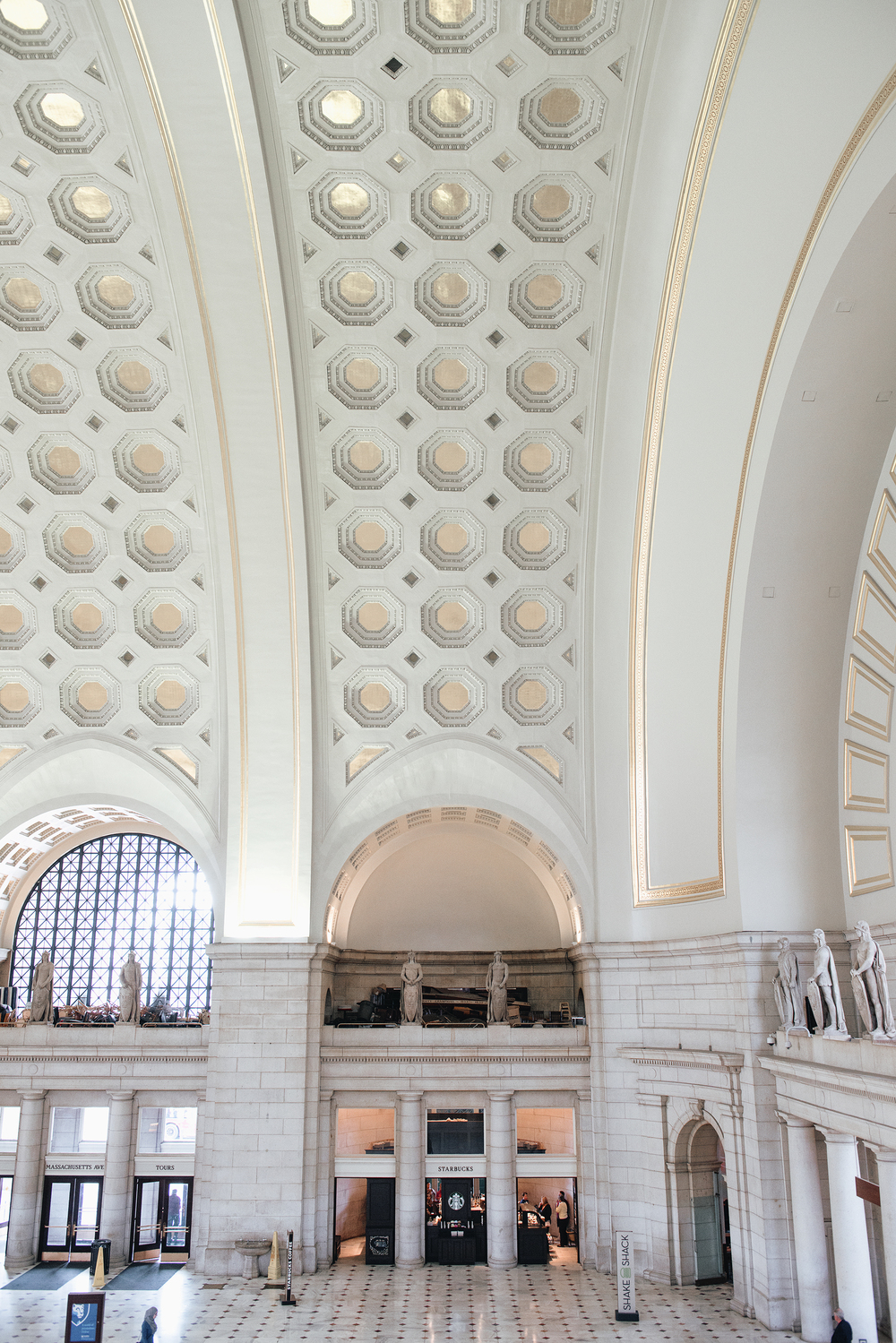 OPT_UnionStation_083 (Priime Cathedral).jpg