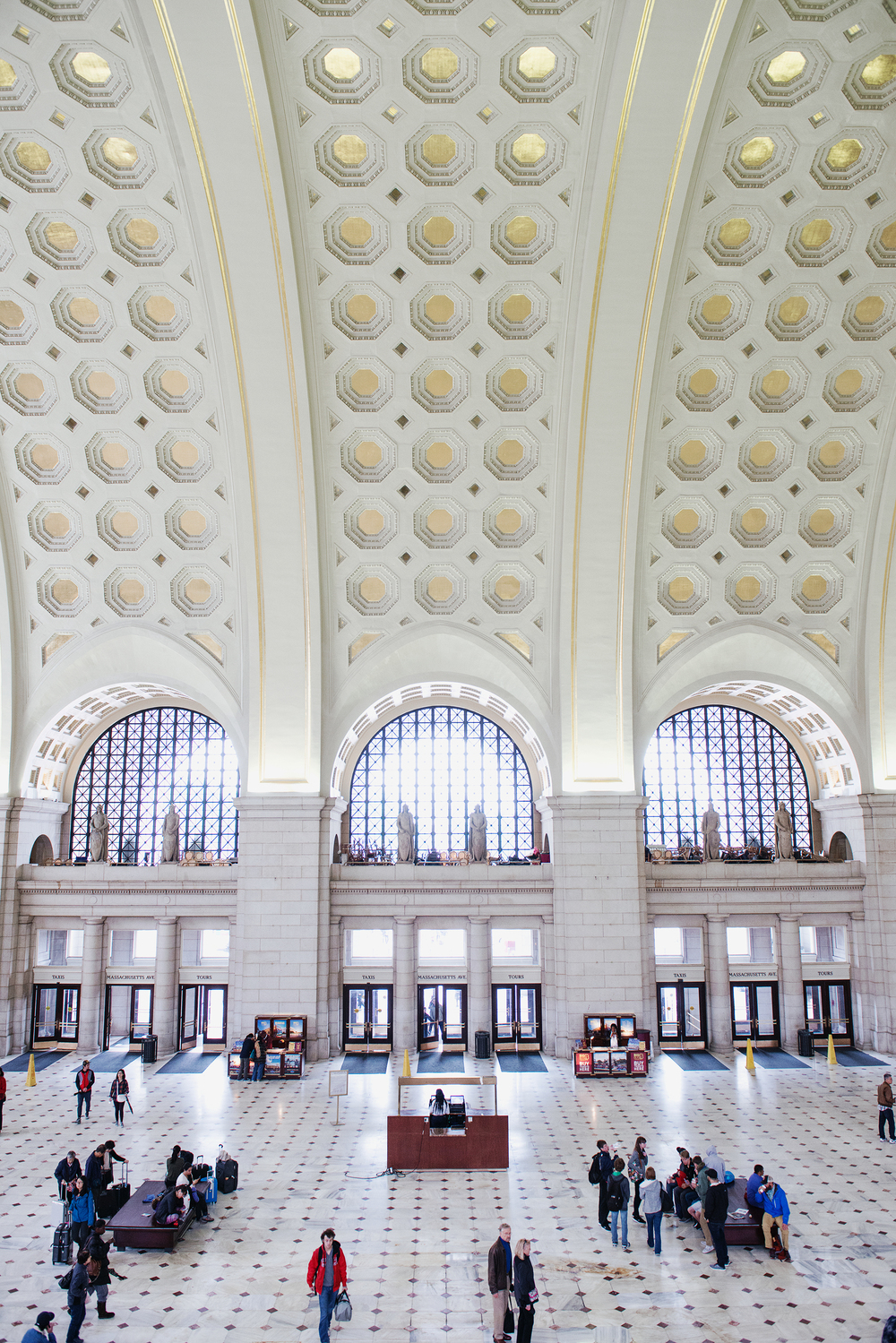 OPT_UnionStation_106 (Priime Bouquet).jpg