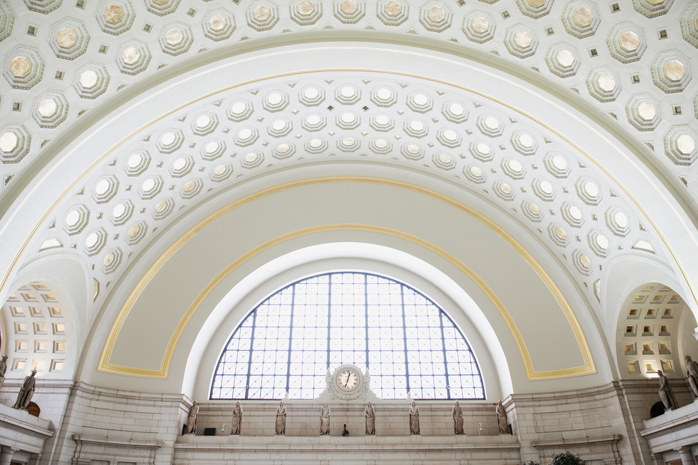 OPT_UnionStation_116 (Priime Bouquet).jpg