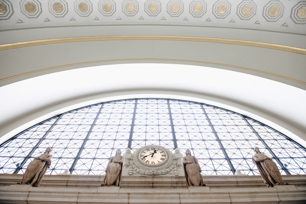 OPT_UnionStation_122 (Priime Cathedral).jpg