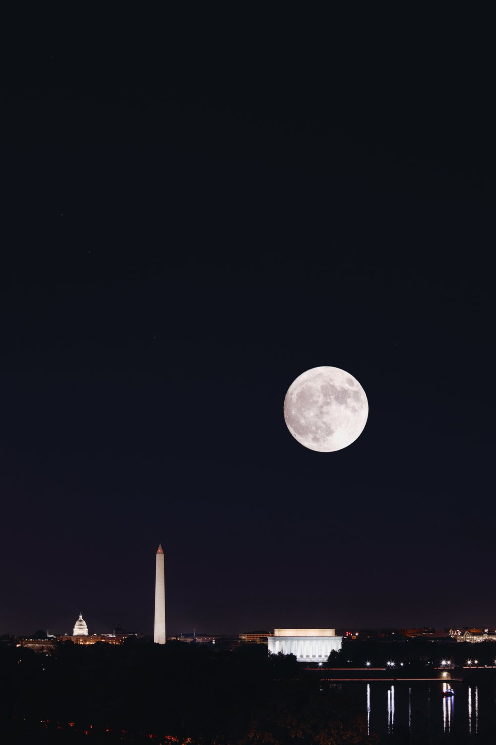 onepoint_two_SuperMoon_2