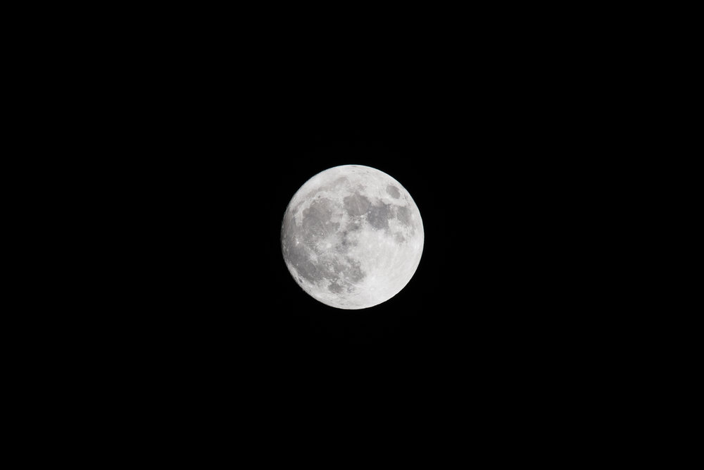 onepoint_two_SuperMoon_6