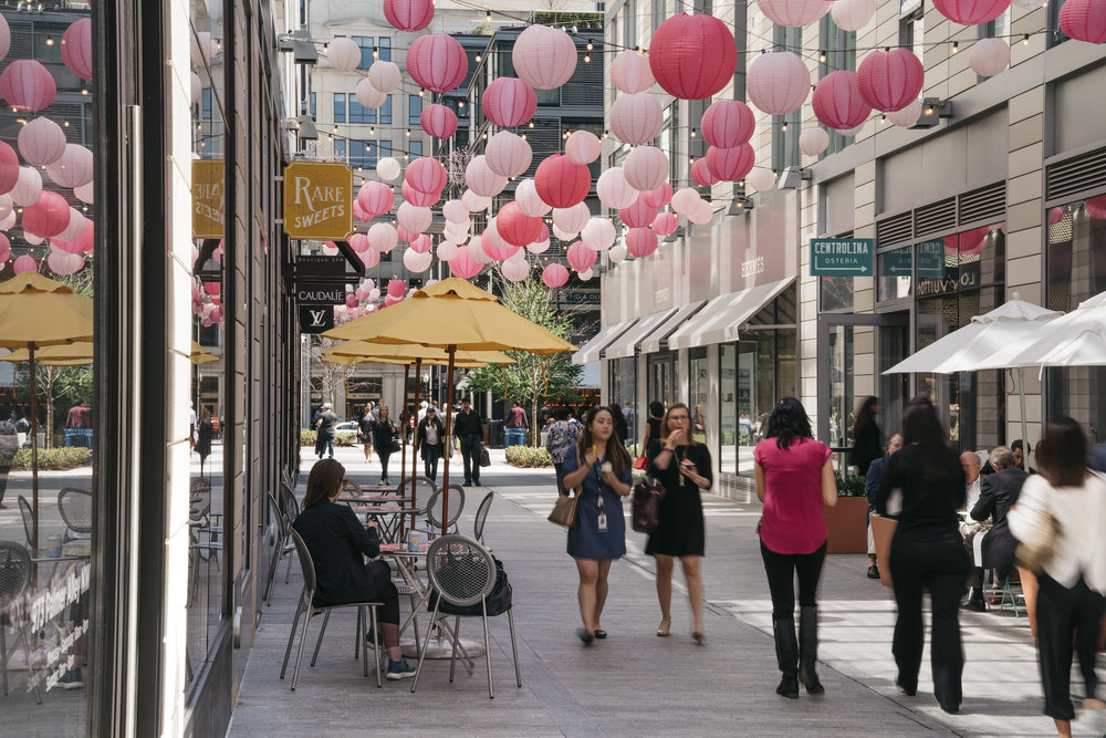 City Center Lanterns-317.jpg