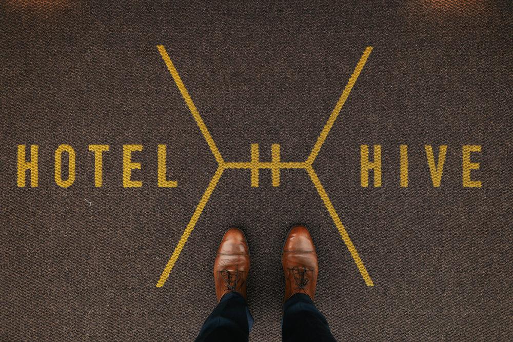 Hotel Hive Tour_Tim_1.jpg