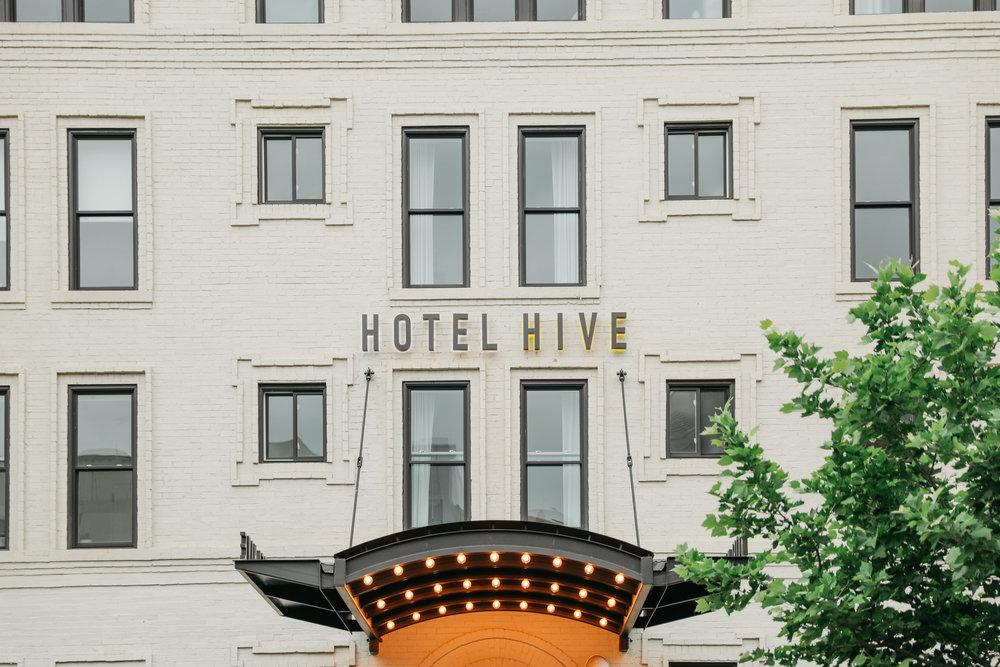 Hotel Hive Tour_Tim_18.jpg