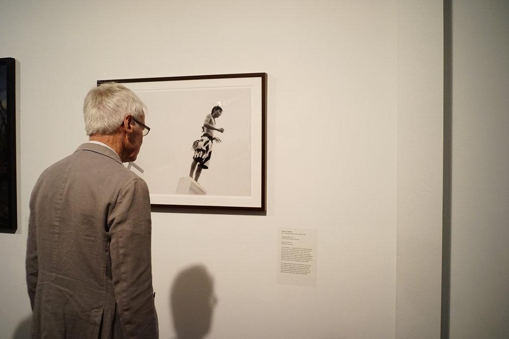 bowness-exhibit-photo-2.JPG