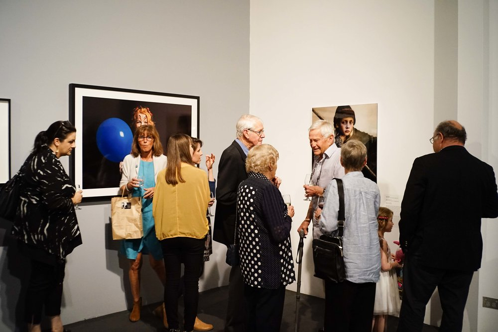 norberto-tongoy-bowness-exhibition-photo-3.JPG