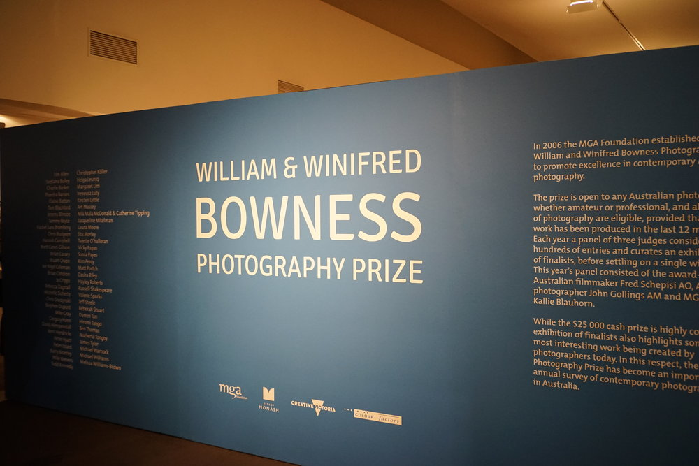 bowness-exhibit-photo-1.JPG