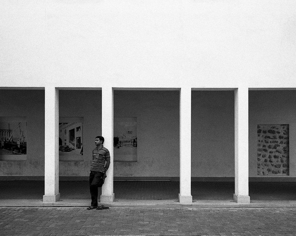 norberto-tongoy-the-properity-project-photo-2.jpg