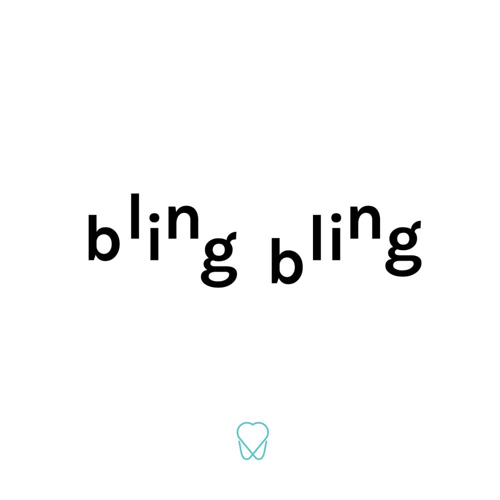 BlindBling.png