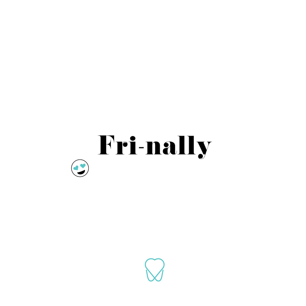 Fri-nally.png