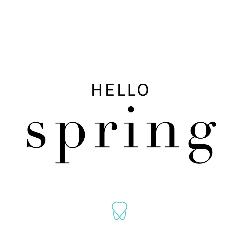 Spring.png