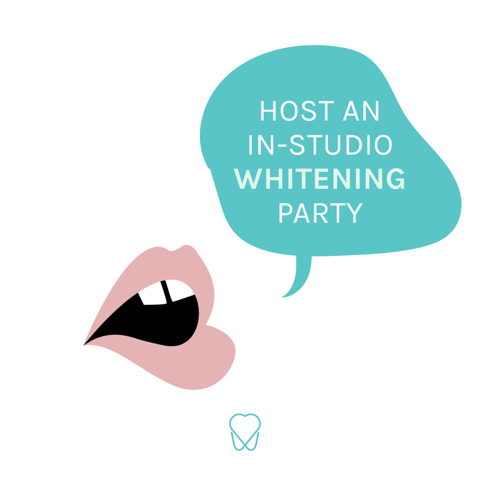 WhiteningParty.png