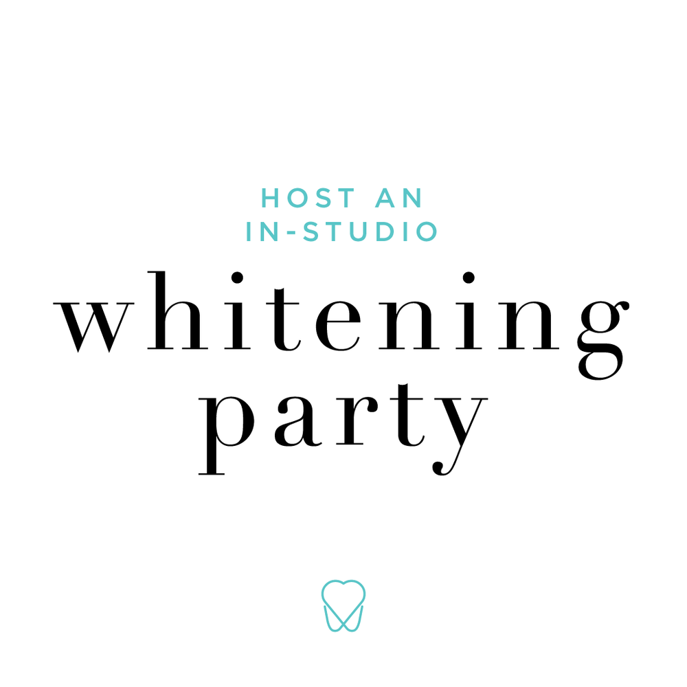 WhiteningParty2.png