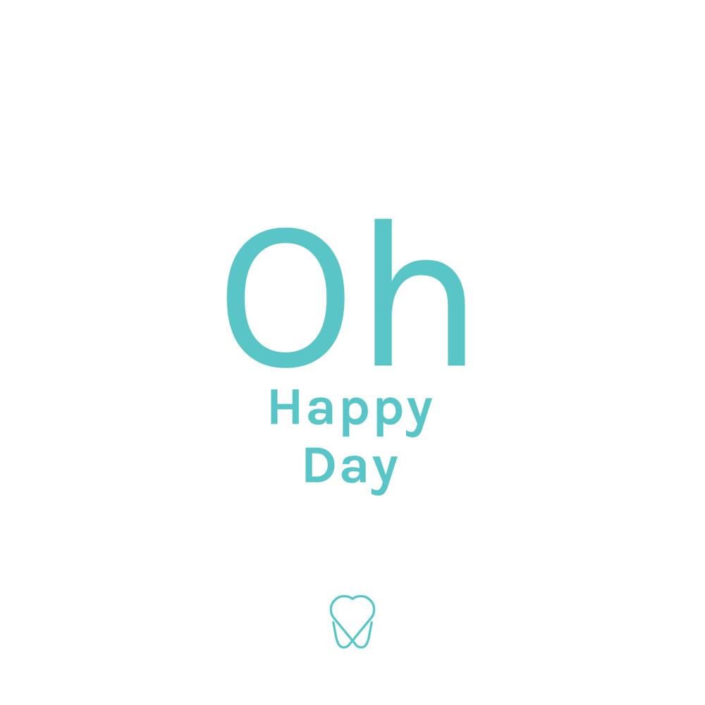 HappyDay.png