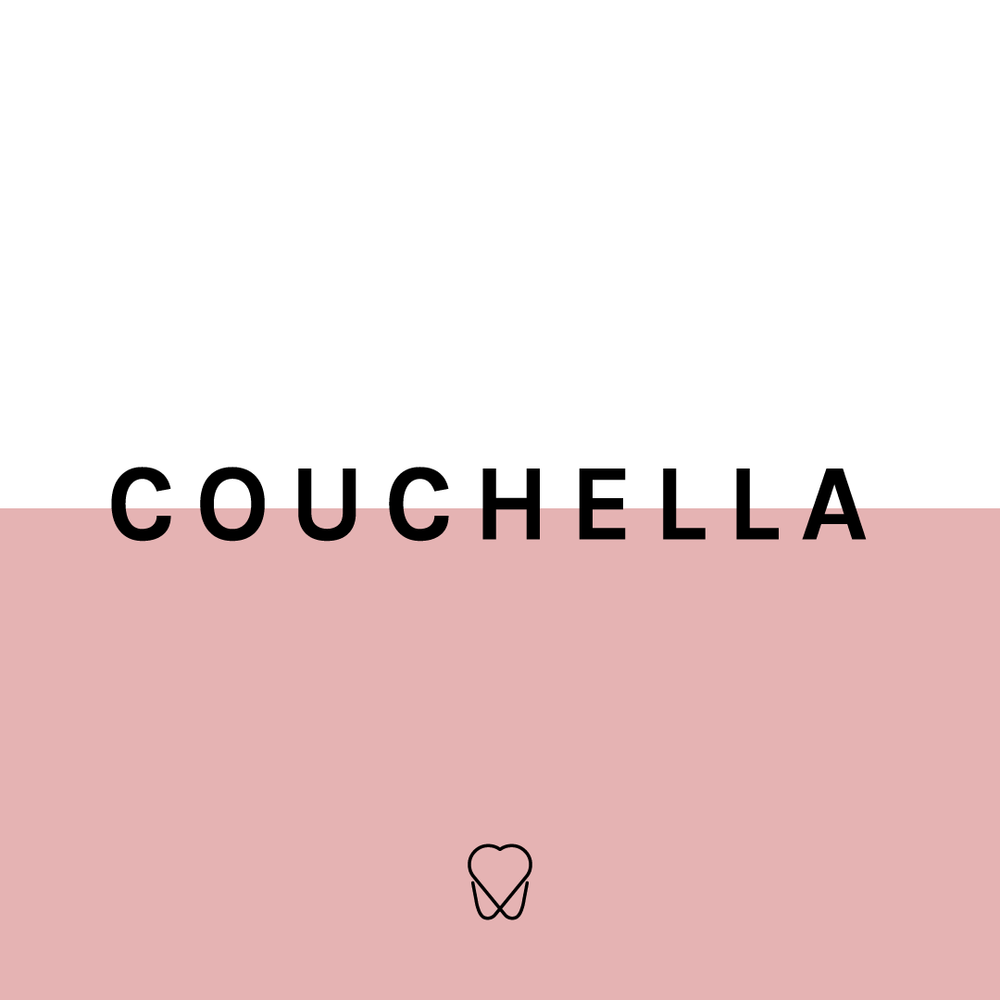 Couchella.png