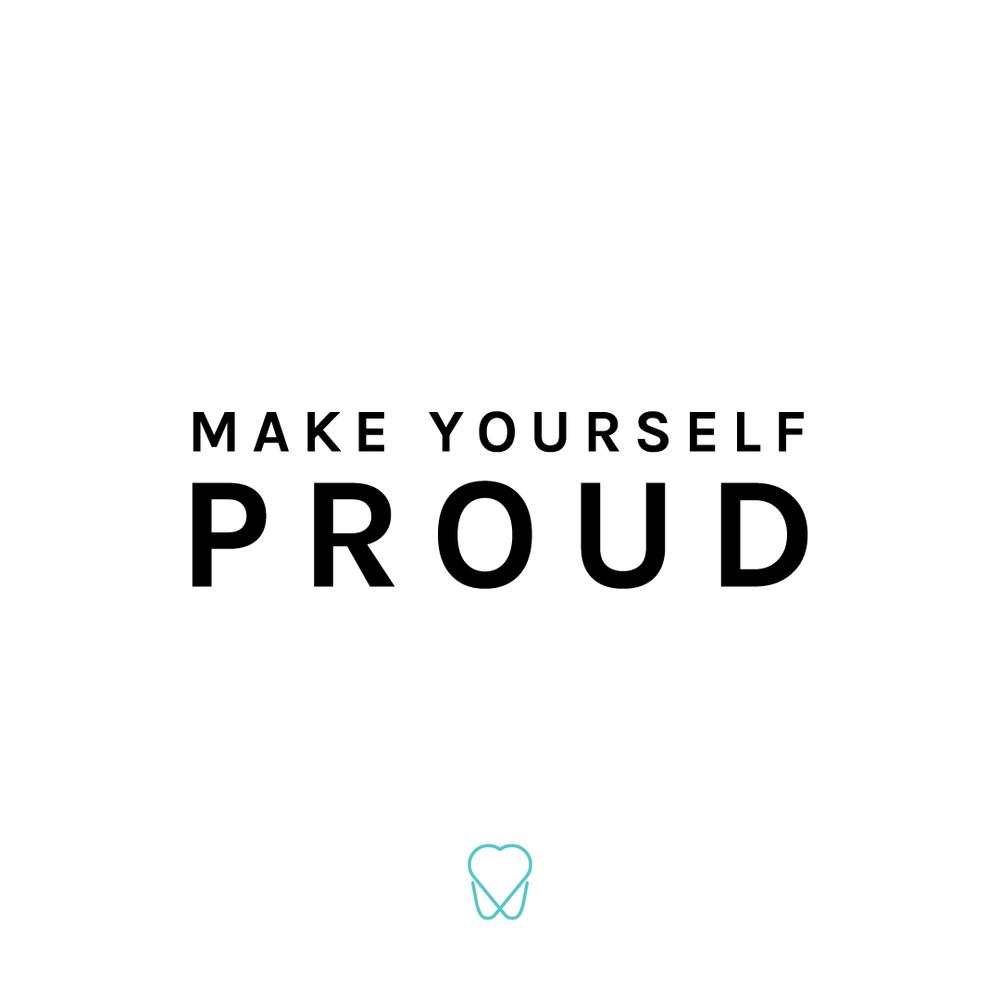 Proud.png