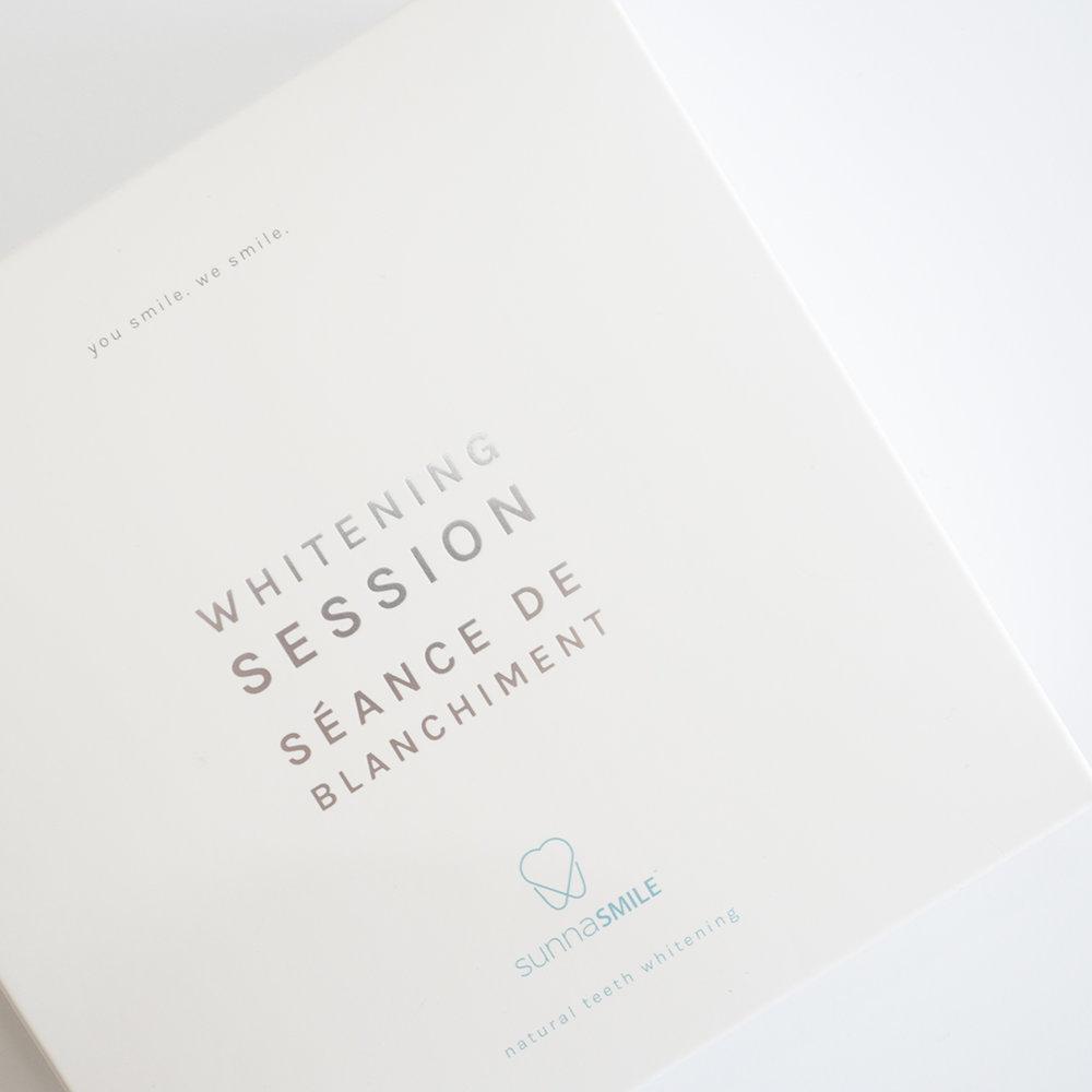 WhiteningSession2.jpg