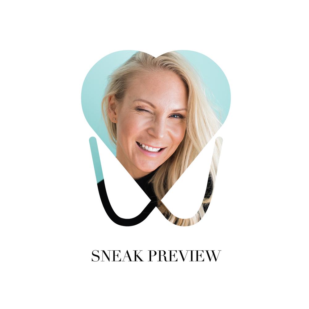 Sneak_Preview.png