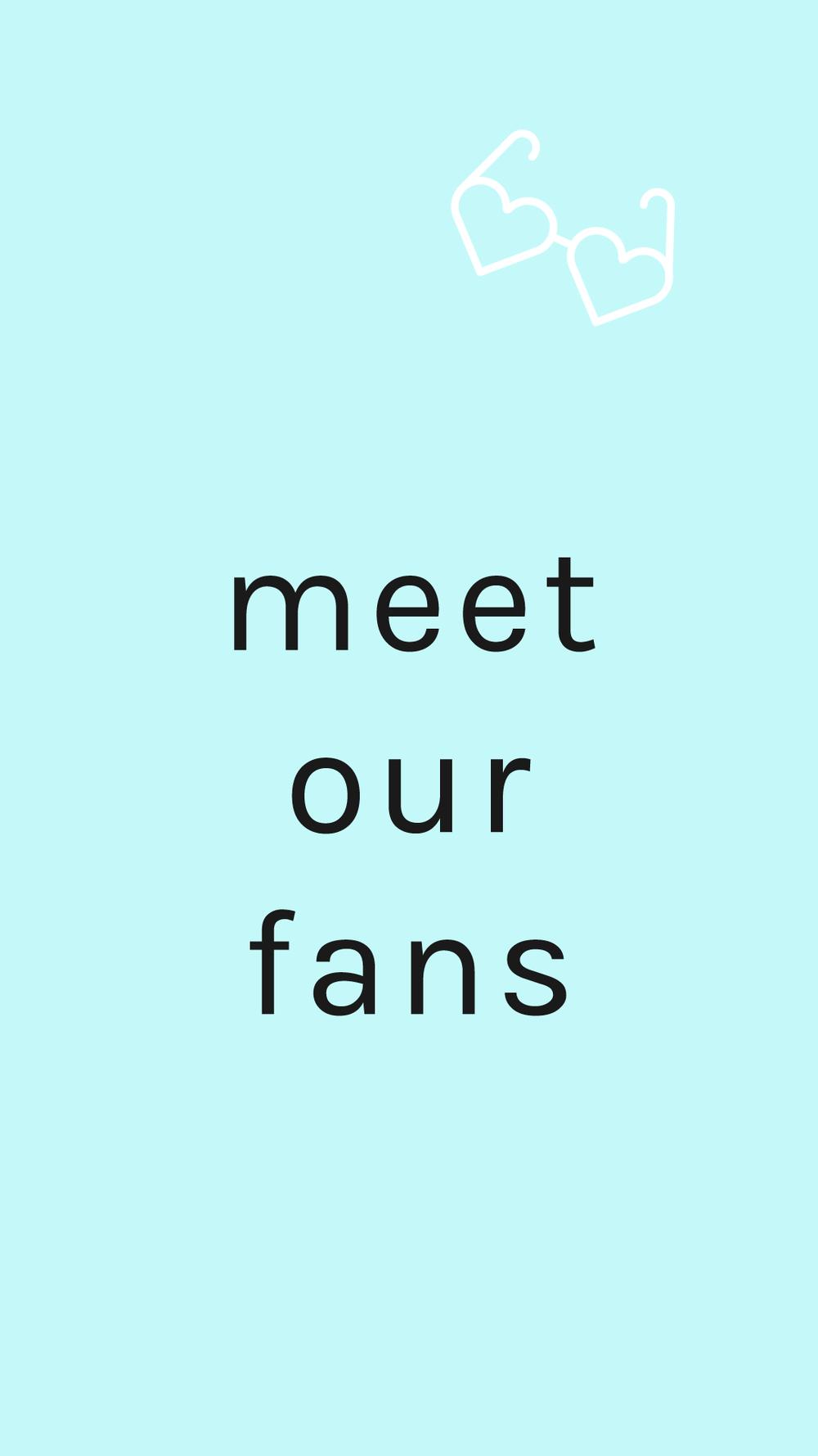 Fans_001.png
