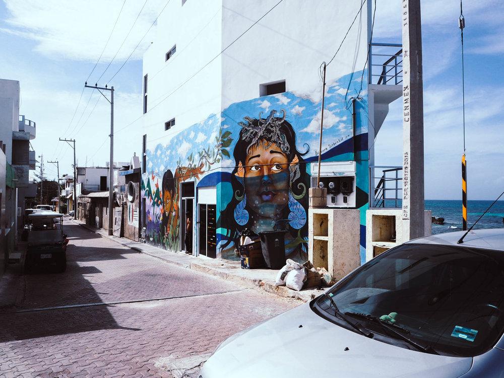 Mexico street art.jpg