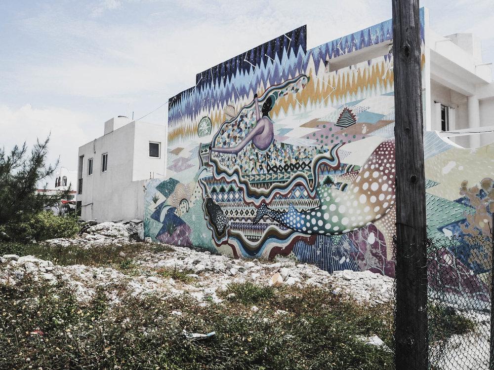 Mexico art.jpg