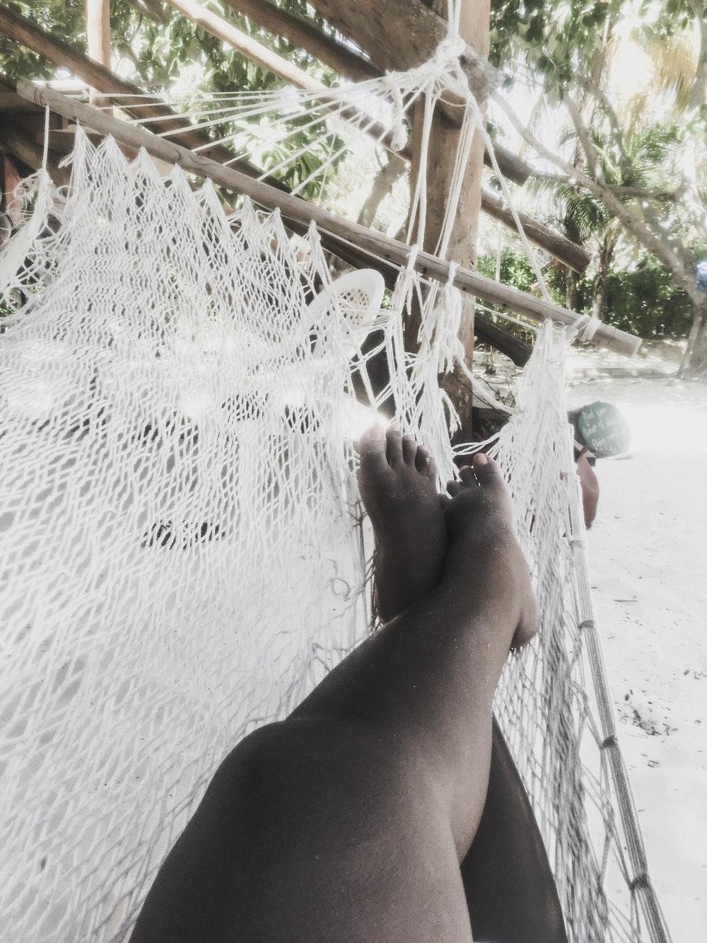Isla mujeres hammock.jpg