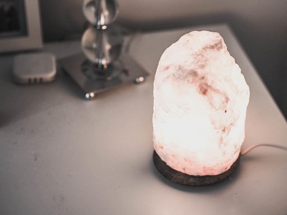 Himalayancrystallamp.jpg