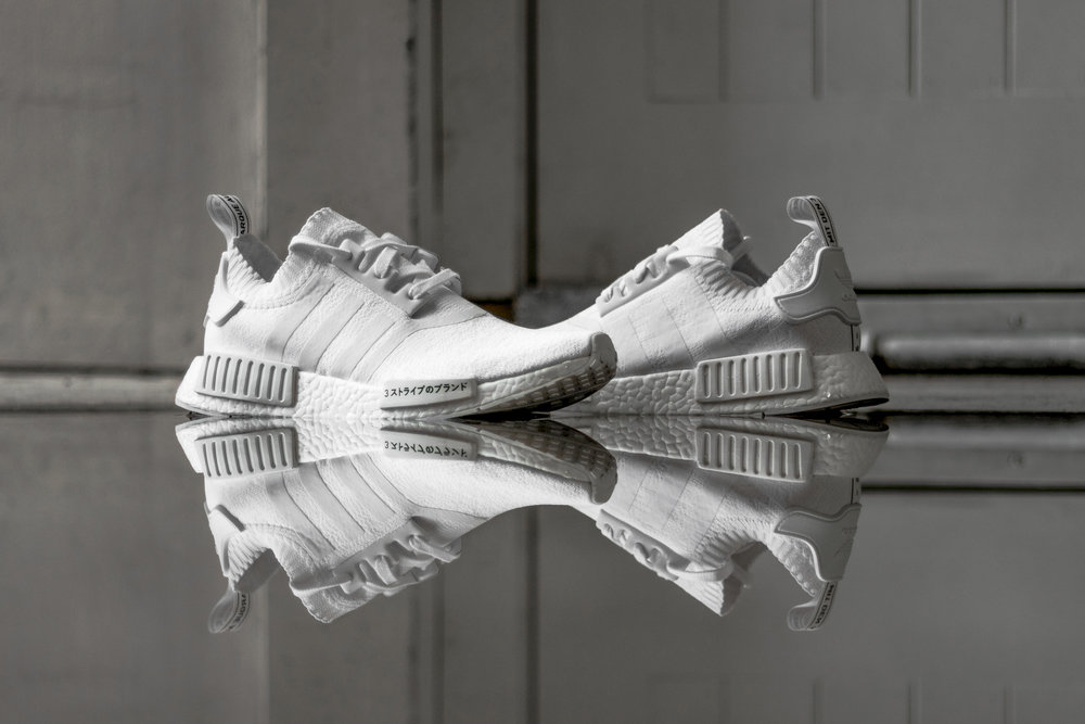 White NMD reflection .jpg