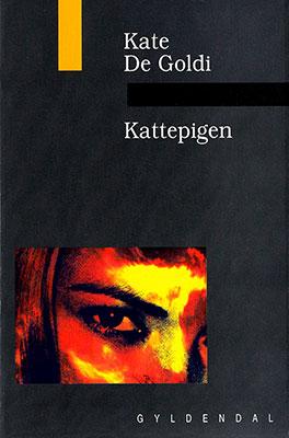 Closed-Stranger-Norwegian-400.jpg