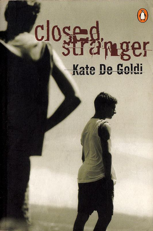Closed Stranger