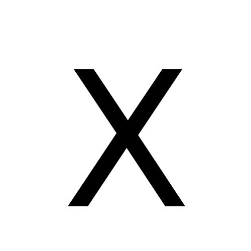X&m vestidos de fiesta