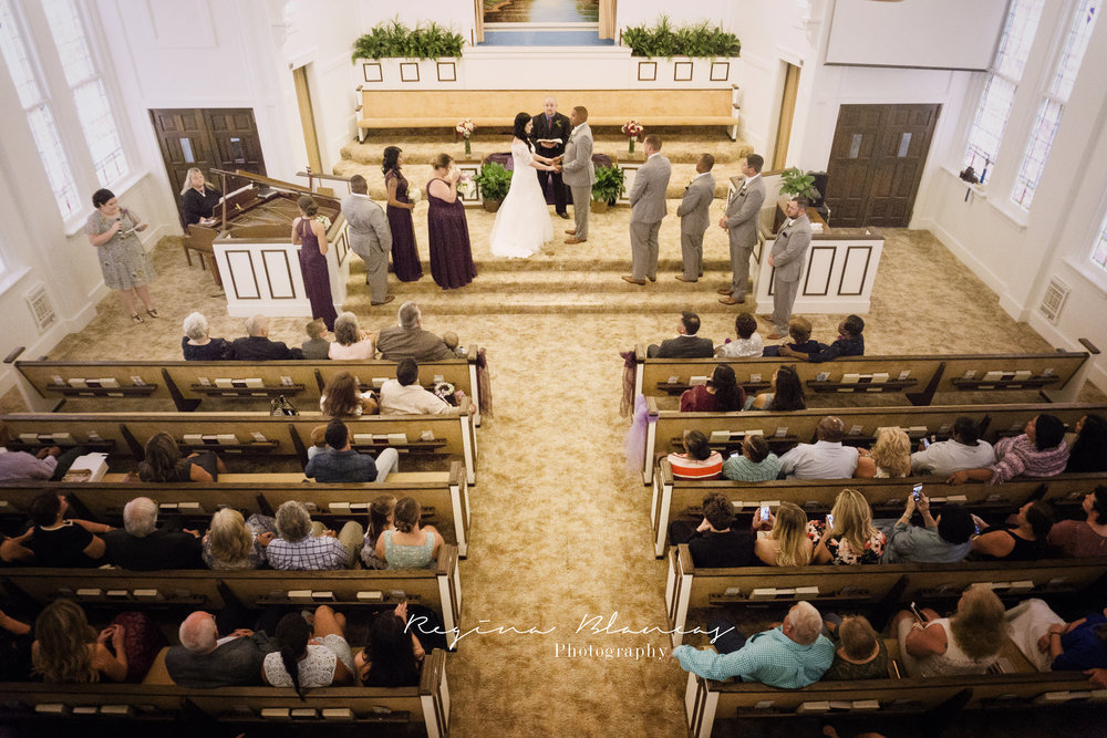 small wedding 1.jpg
