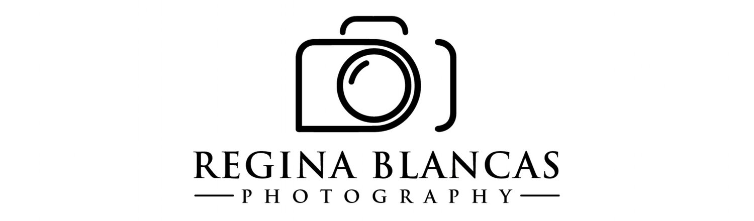 Regina Blancas Photography