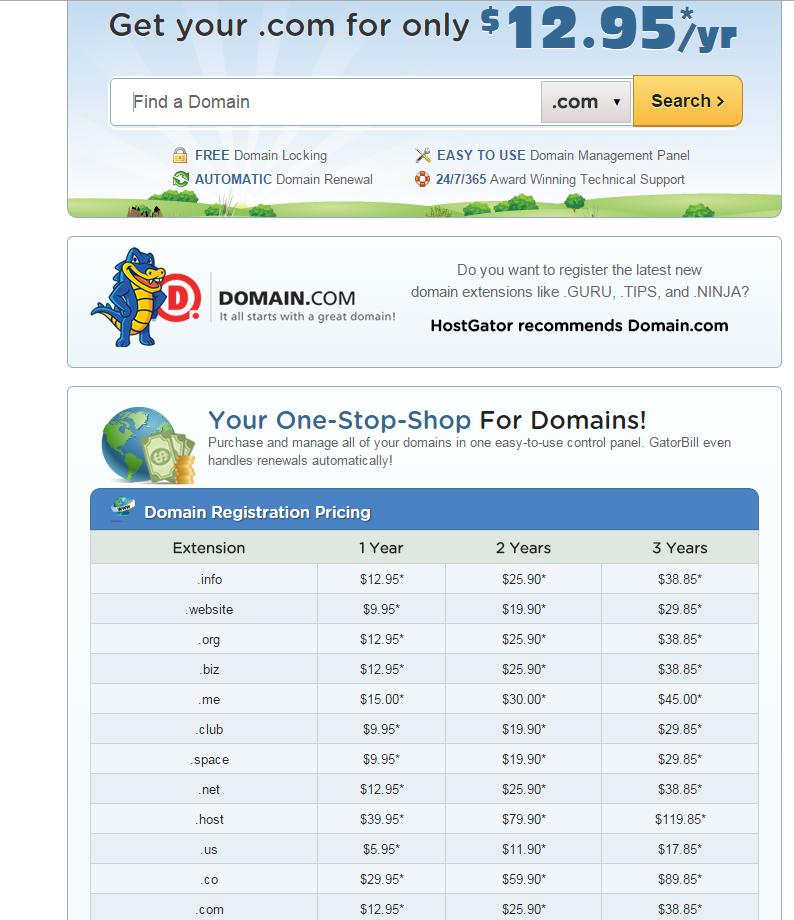 2015-06-10 12_56_40-Hostgator Domains