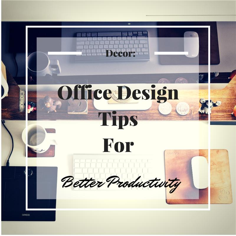 officedesigntip