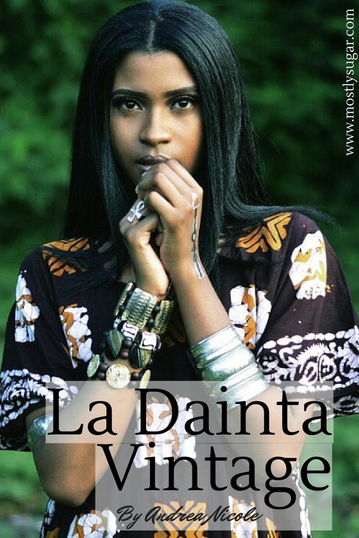 La Dainta