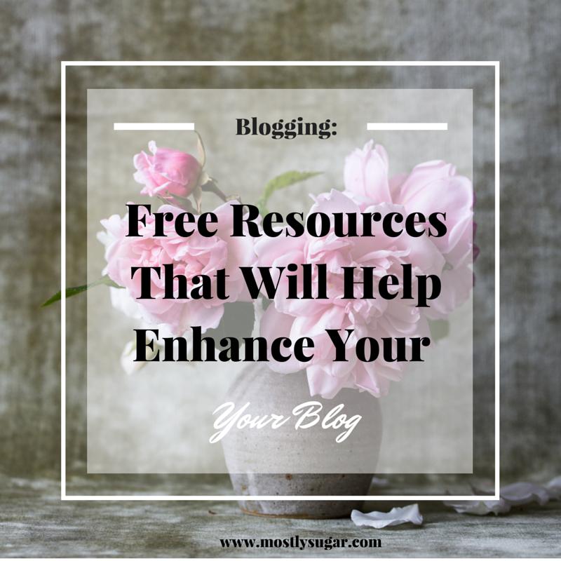 enhanceyourblog