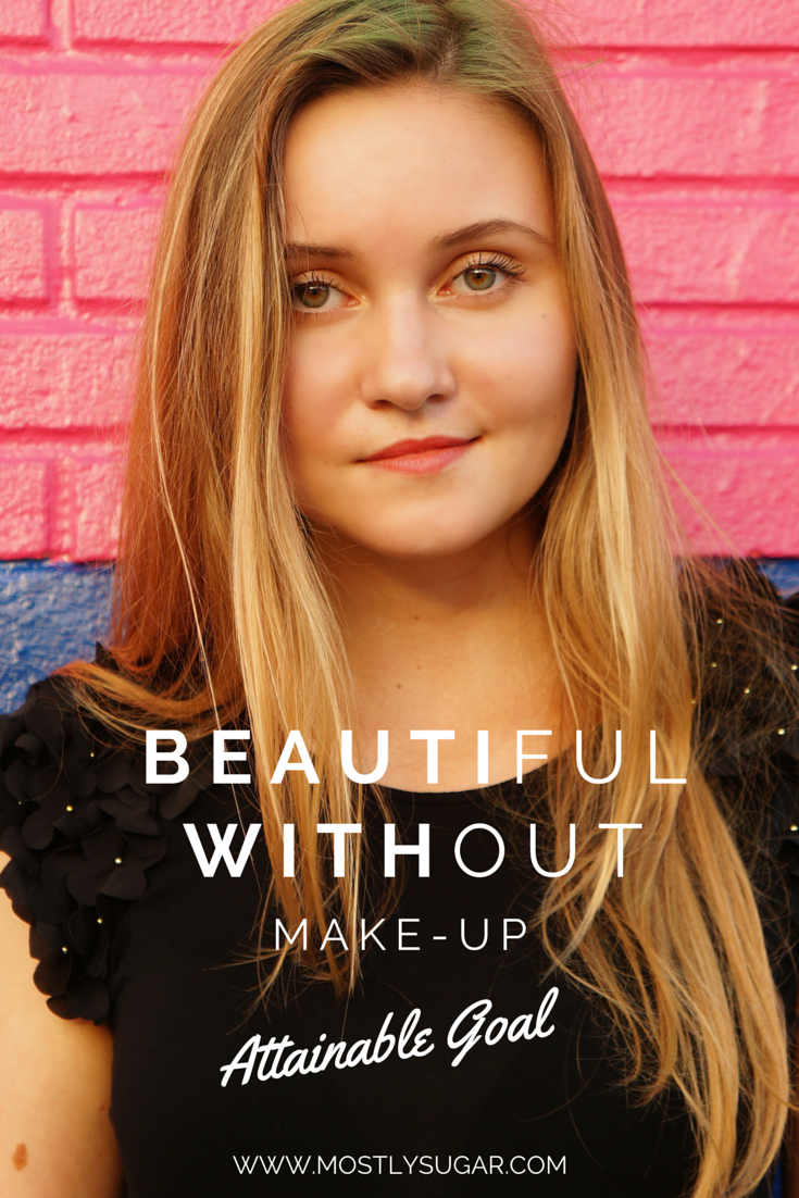 beautywithoutmakeup