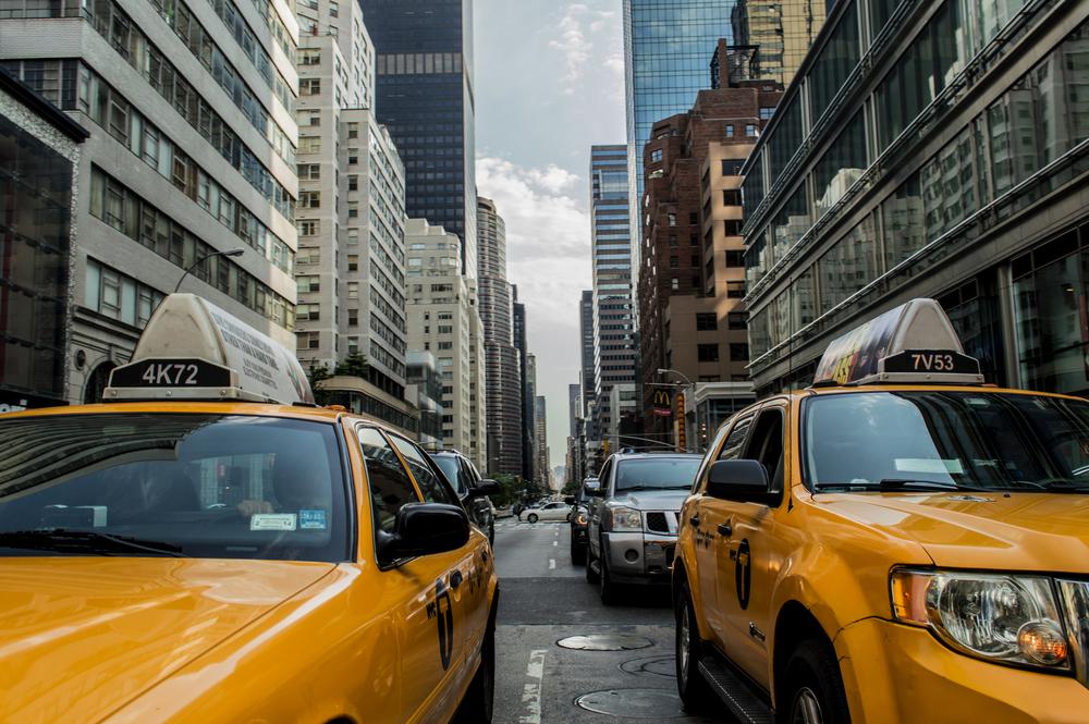 cars-traffic-street-new-york